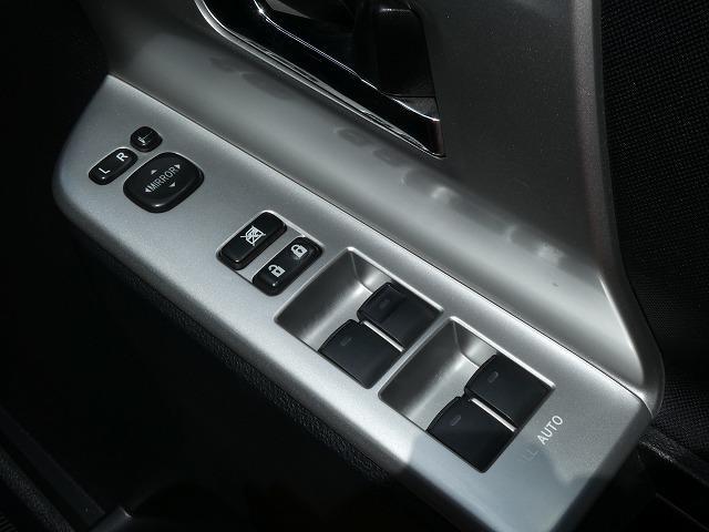 ZS 煌 両側パワースライドドア 後席フリップダウンモニター 純正ナビ Bluetooth 地デジ バックカメラ HIDヘッドライト エンジンプッシュスタート(16枚目)