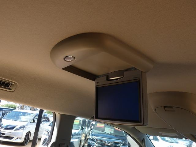 ZS 煌 両側パワースライドドア 後席フリップダウンモニター 純正ナビ Bluetooth 地デジ バックカメラ HIDヘッドライト エンジンプッシュスタート(17枚目)