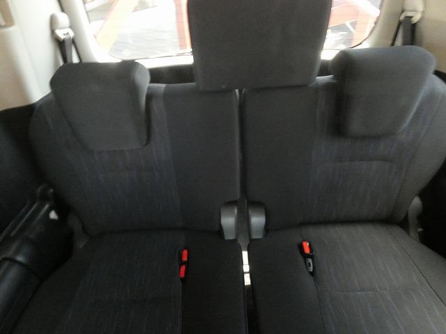 ZS 煌 両側パワースライドドア 後席フリップダウンモニター 純正ナビ Bluetooth 地デジ バックカメラ HIDヘッドライト エンジンプッシュスタート(20枚目)