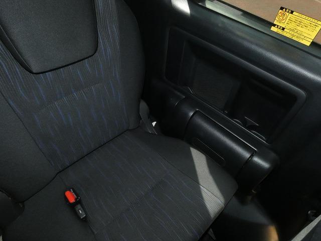 ZS 煌 両側パワースライドドア 後席フリップダウンモニター 純正ナビ Bluetooth 地デジ バックカメラ HIDヘッドライト エンジンプッシュスタート(31枚目)