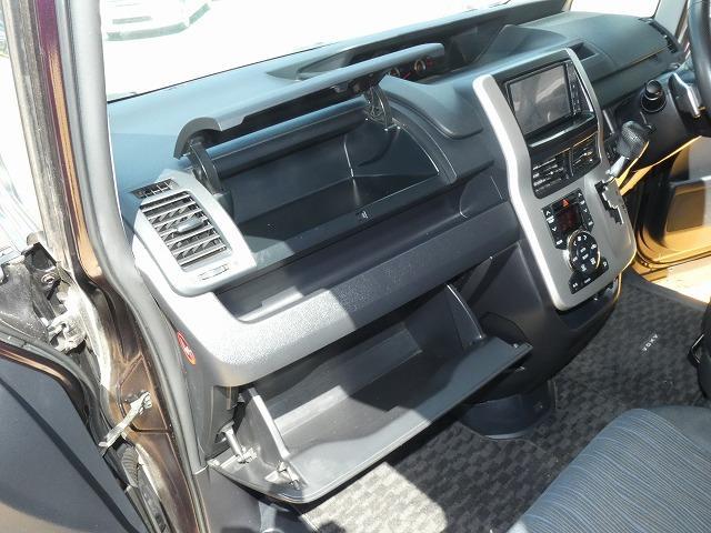 ZS 煌 両側パワースライドドア 後席フリップダウンモニター 純正ナビ Bluetooth 地デジ バックカメラ HIDヘッドライト エンジンプッシュスタート(33枚目)