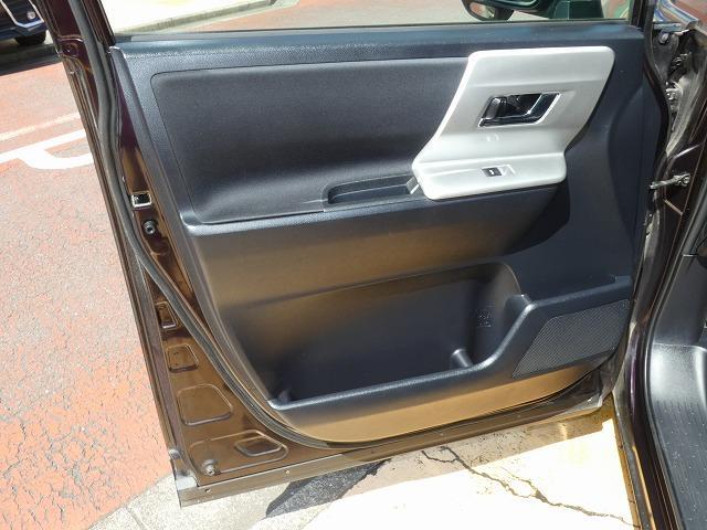 ZS 煌 両側パワースライドドア 後席フリップダウンモニター 純正ナビ Bluetooth 地デジ バックカメラ HIDヘッドライト エンジンプッシュスタート(35枚目)
