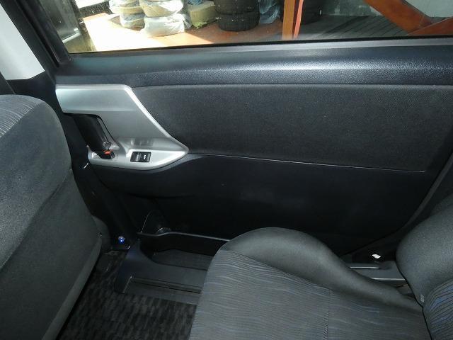 ZS 煌 両側パワースライドドア 後席フリップダウンモニター 純正ナビ Bluetooth 地デジ バックカメラ HIDヘッドライト エンジンプッシュスタート(36枚目)