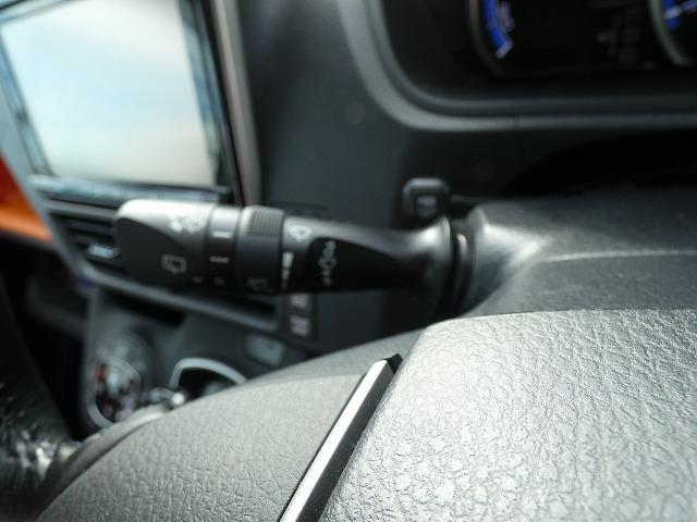 ハイブリッドZS トヨタセーフティセンス 両側パワースライドドア 純正ナビ Bluetooth フルセグ バックカメラ LEDヘッドライト ETC スマートキープッシュスタート 純正AW(11枚目)
