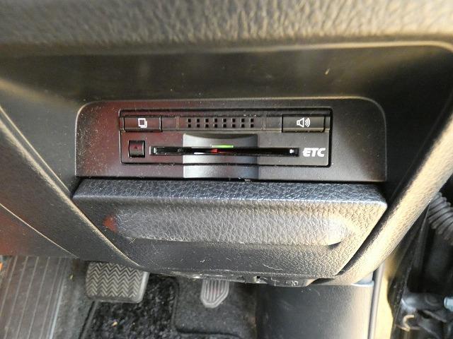 ハイブリッドZS トヨタセーフティセンス 両側パワースライドドア 純正ナビ Bluetooth フルセグ バックカメラ LEDヘッドライト ETC スマートキープッシュスタート 純正AW(13枚目)