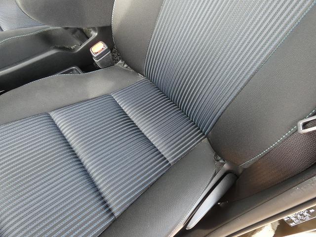 ハイブリッドZS トヨタセーフティセンス 両側パワースライドドア 純正ナビ Bluetooth フルセグ バックカメラ LEDヘッドライト ETC スマートキープッシュスタート 純正AW(21枚目)