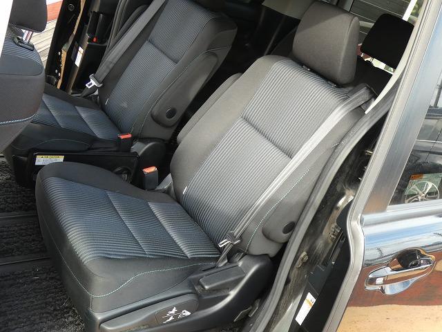ハイブリッドZS トヨタセーフティセンス 両側パワースライドドア 純正ナビ Bluetooth フルセグ バックカメラ LEDヘッドライト ETC スマートキープッシュスタート 純正AW(22枚目)