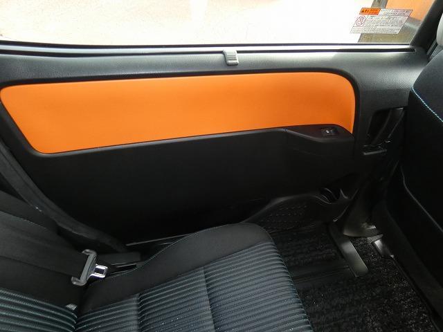 ハイブリッドZS トヨタセーフティセンス 両側パワースライドドア 純正ナビ Bluetooth フルセグ バックカメラ LEDヘッドライト ETC スマートキープッシュスタート 純正AW(26枚目)