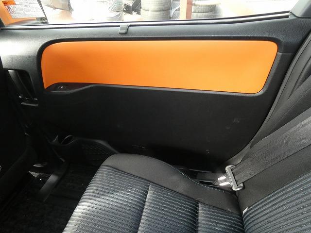 ハイブリッドZS トヨタセーフティセンス 両側パワースライドドア 純正ナビ Bluetooth フルセグ バックカメラ LEDヘッドライト ETC スマートキープッシュスタート 純正AW(27枚目)