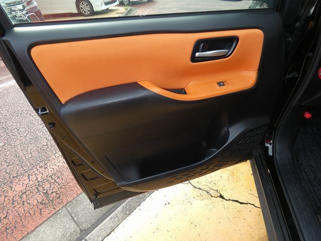 ハイブリッドZS トヨタセーフティセンス 両側パワースライドドア 純正ナビ Bluetooth フルセグ バックカメラ LEDヘッドライト ETC スマートキープッシュスタート 純正AW(29枚目)