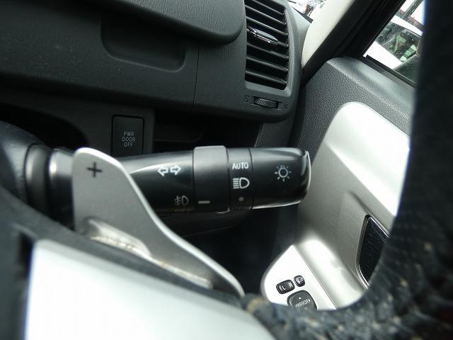 ZS 両側パワースライドドア 純正HDDナビ Bluetooth フルセグ バックカメラ スマートキープッシュスタート HIDヘッドライト ビルトインETC(10枚目)