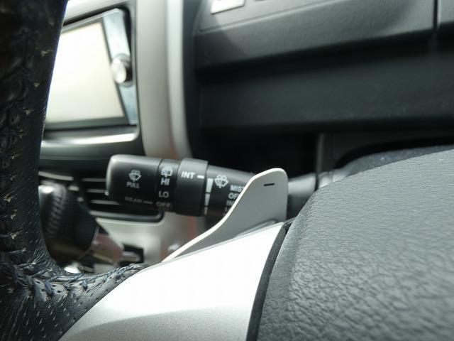 ZS 両側パワースライドドア 純正HDDナビ Bluetooth フルセグ バックカメラ スマートキープッシュスタート HIDヘッドライト ビルトインETC(11枚目)