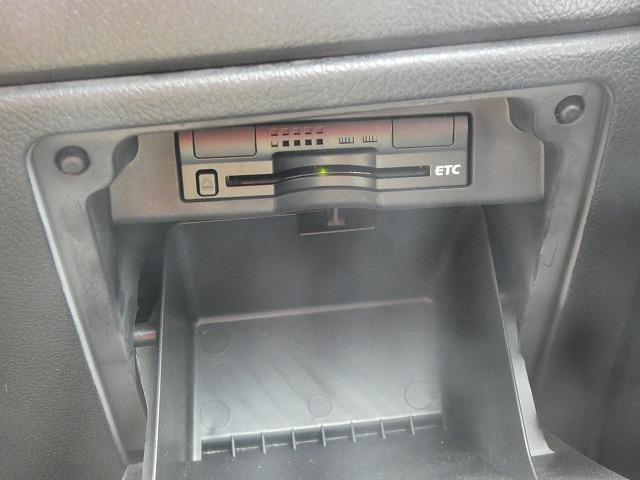 ZS 両側パワースライドドア 純正HDDナビ Bluetooth フルセグ バックカメラ スマートキープッシュスタート HIDヘッドライト ビルトインETC(12枚目)