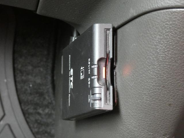 15X インディゴ+プラズマ 社外ナビ フルセグBluetooth インテリジェントキープッシュスタート ETC HIDヘッドライト 純正アルミ ECOモード オートエアコン 電動格納ミラー(9枚目)