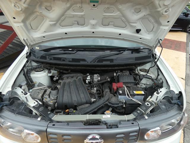 15X インディゴ+プラズマ 社外ナビ フルセグBluetooth インテリジェントキープッシュスタート ETC HIDヘッドライト 純正アルミ ECOモード オートエアコン 電動格納ミラー(31枚目)
