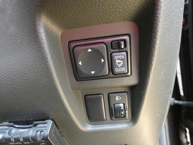 15X インディゴ+プラズマ ワンオーナー 社外ナビ 地デジ インテリジェントキープッシュスタート HIDヘッドライト ETC オートエアコン(9枚目)