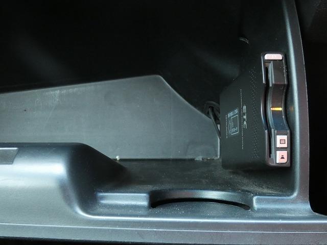 ジャストセレクション パワースライドドア バックカメラ  ワンセグ HIDヘッドライト 純正ナビ ETC オートライト クルーズコントロール 電動格納ミラー 横滑り防止 HIDライト(15枚目)