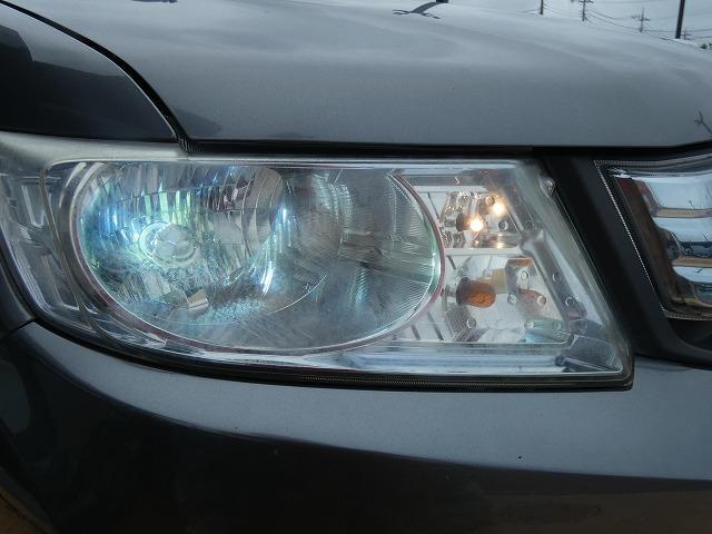 ジャストセレクション パワースライドドア バックカメラ  ワンセグ HIDヘッドライト 純正ナビ ETC オートライト クルーズコントロール 電動格納ミラー 横滑り防止 HIDライト(31枚目)