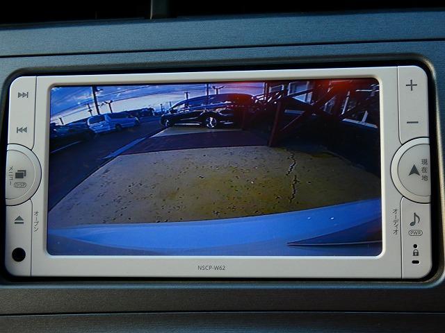 S 純正SDナビ Bluetooth 地デジ バックカメラ スマートキープッシュスタート ビルトインETC HIDヘッドライト ステアリングスイッチ オートライト 純正アルミ ウィンカーミラー(4枚目)