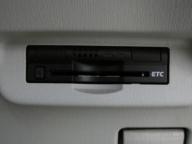 S 純正SDナビ Bluetooth 地デジ バックカメラ スマートキープッシュスタート ビルトインETC HIDヘッドライト ステアリングスイッチ オートライト 純正アルミ ウィンカーミラー(10枚目)