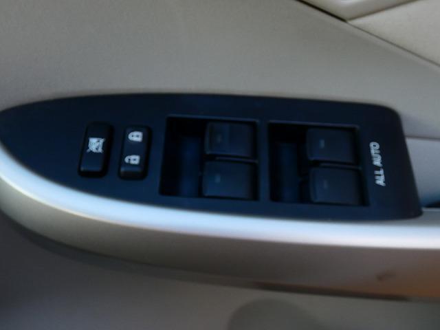 S 純正SDナビ Bluetooth 地デジ バックカメラ スマートキープッシュスタート ビルトインETC HIDヘッドライト ステアリングスイッチ オートライト 純正アルミ ウィンカーミラー(11枚目)