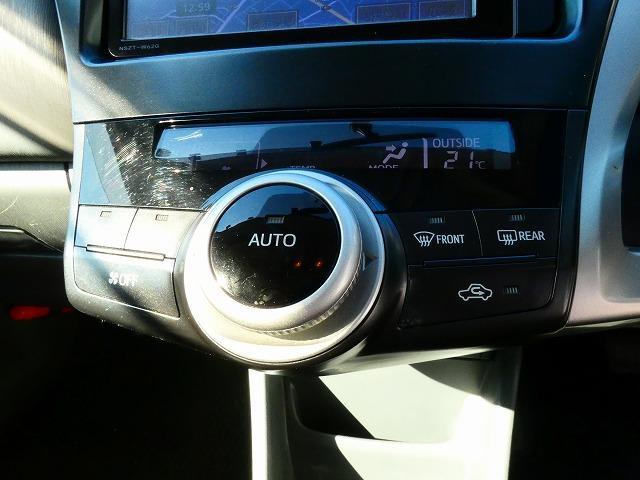 Sツーリングセレクション 純正SDナビ バックカメラ Bluetooth フルセグ ETC スマートキー プッシュスタート LEDヘッドライト オートライト アイドリングストップ ウインカーミラー(7枚目)