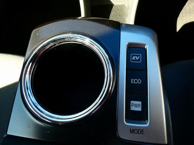 Sツーリングセレクション 純正SDナビ バックカメラ Bluetooth フルセグ ETC スマートキー プッシュスタート LEDヘッドライト オートライト アイドリングストップ ウインカーミラー(8枚目)