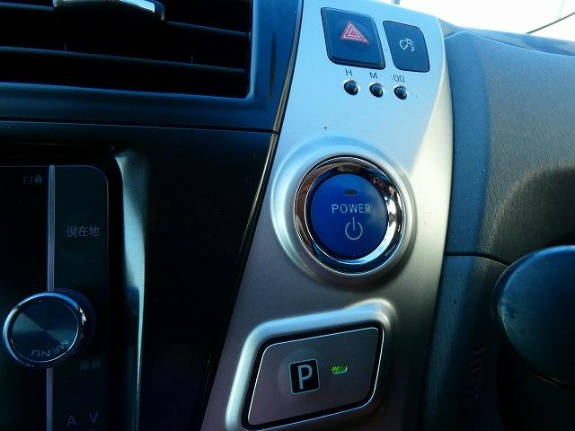 Sツーリングセレクション 純正SDナビ バックカメラ Bluetooth フルセグ ETC スマートキー プッシュスタート LEDヘッドライト オートライト アイドリングストップ ウインカーミラー(9枚目)