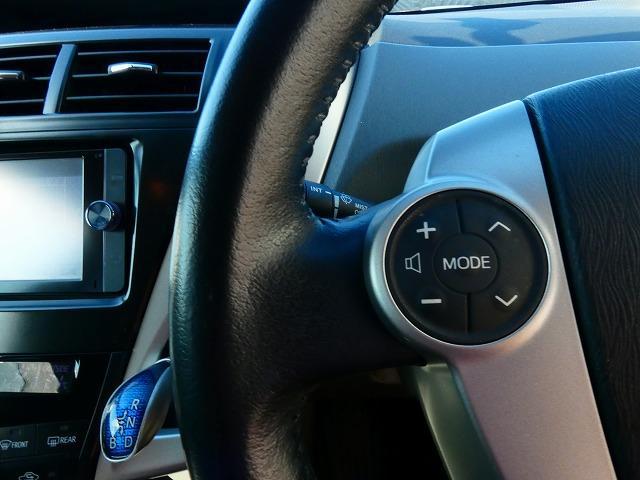 Sツーリングセレクション 純正SDナビ バックカメラ Bluetooth フルセグ ETC スマートキー プッシュスタート LEDヘッドライト オートライト アイドリングストップ ウインカーミラー(10枚目)