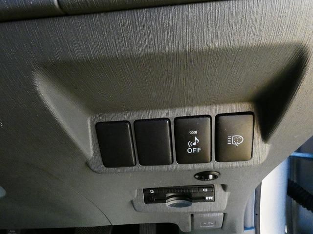 Sツーリングセレクション 純正SDナビ バックカメラ Bluetooth フルセグ ETC スマートキー プッシュスタート LEDヘッドライト オートライト アイドリングストップ ウインカーミラー(12枚目)