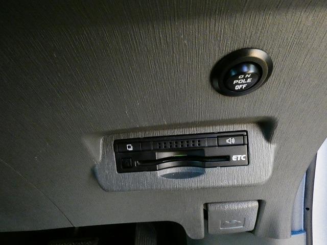 Sツーリングセレクション 純正SDナビ バックカメラ Bluetooth フルセグ ETC スマートキー プッシュスタート LEDヘッドライト オートライト アイドリングストップ ウインカーミラー(13枚目)