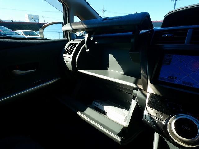 Sツーリングセレクション 純正SDナビ バックカメラ Bluetooth フルセグ ETC スマートキー プッシュスタート LEDヘッドライト オートライト アイドリングストップ ウインカーミラー(17枚目)
