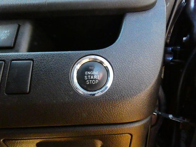 ZS 煌 両側パワースライドドア 純正SDナビ 地デジ ステアリングスイッチ パドルシフト コーナーセンサー ビルトインETC スマートキープッシュスタート HIDオートライト 純正アルミ(10枚目)