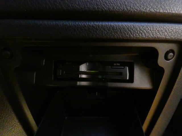 ZS 煌 両側パワースライドドア 純正SDナビ 地デジ ステアリングスイッチ パドルシフト コーナーセンサー ビルトインETC スマートキープッシュスタート HIDオートライト 純正アルミ(11枚目)