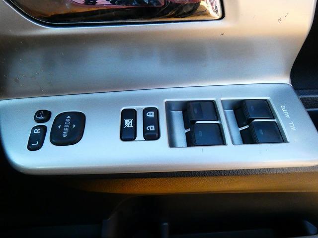 ZS 煌 両側パワースライドドア 純正SDナビ 地デジ ステアリングスイッチ パドルシフト コーナーセンサー ビルトインETC スマートキープッシュスタート HIDオートライト 純正アルミ(12枚目)