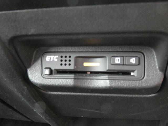 ジャストセレクション 左側パワスラ 純正メモリーナビ バックカメラ Bluetooth フルセグ ETC クルーズコントロール HID オートライト スマートキー アイドリングストップ(6枚目)