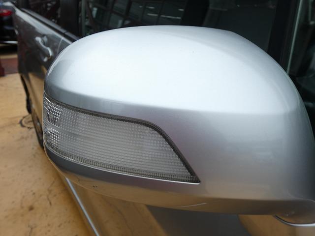 ジャストセレクション 左側パワスラ 純正メモリーナビ バックカメラ Bluetooth フルセグ ETC クルーズコントロール HID オートライト スマートキー アイドリングストップ(36枚目)