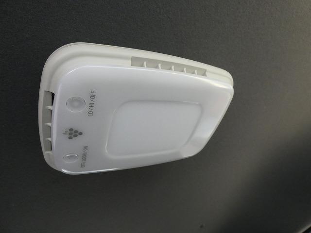 ジャストセレクション 左側パワスラ 純正メモリーナビ バックカメラ Bluetooth フルセグ ETC クルーズコントロール HID オートライト スマートキー アイドリングストップ(47枚目)
