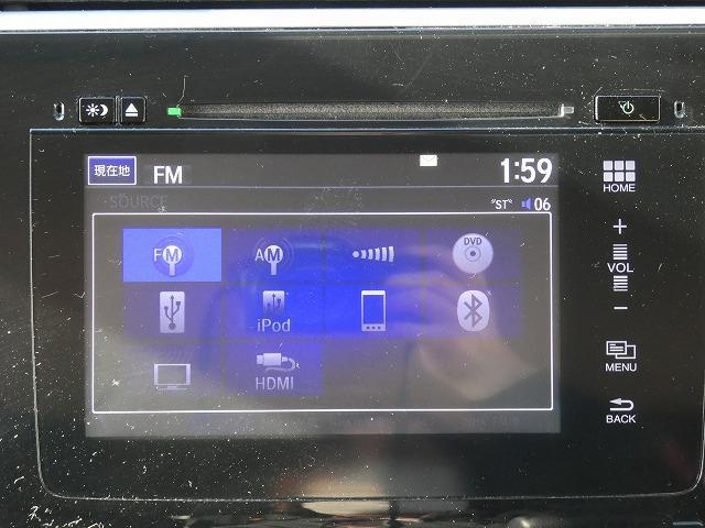 スパーダ 両側パワスラ 純正メモリーナビ バックカメラ Bluetooth フルセグ クルーズコントロール ETC ドラレコ オートライト スマートキー プッシュスタート アイドリングストップ(8枚目)