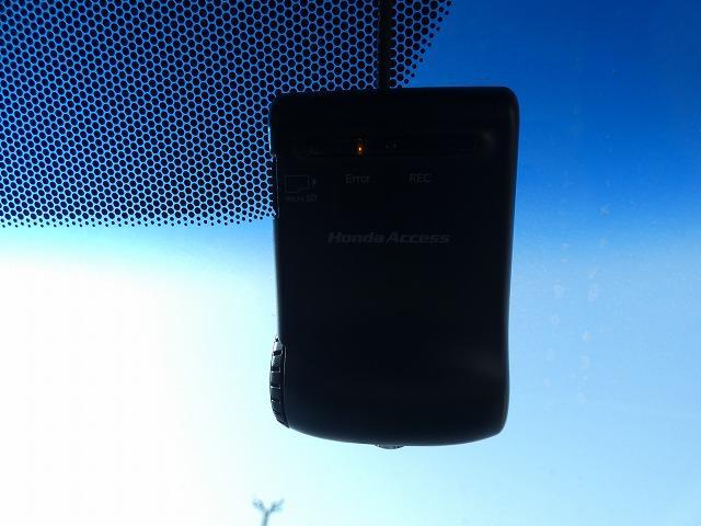 スパーダ 両側パワスラ 純正メモリーナビ バックカメラ Bluetooth フルセグ クルーズコントロール ETC ドラレコ オートライト スマートキー プッシュスタート アイドリングストップ(24枚目)
