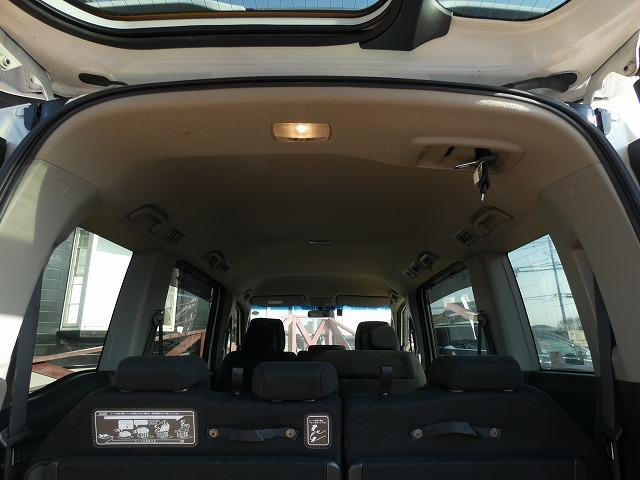 スパーダ 両側パワスラ 純正メモリーナビ バックカメラ Bluetooth フルセグ クルーズコントロール ETC ドラレコ オートライト スマートキー プッシュスタート アイドリングストップ(45枚目)