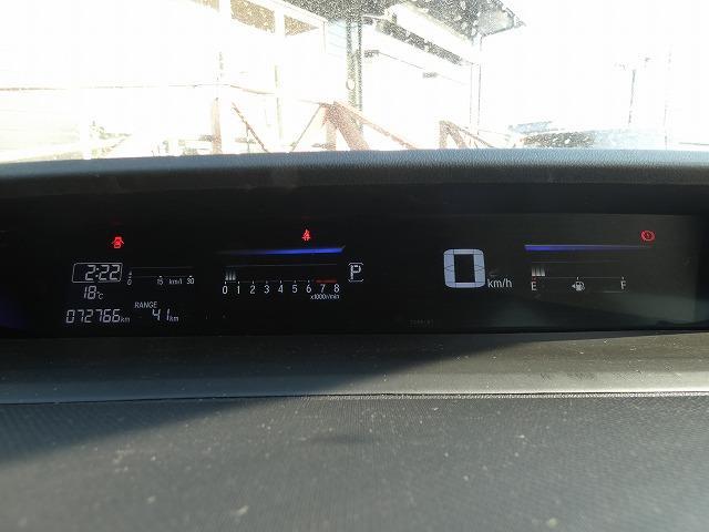 スパーダ 両側パワスラ 純正メモリーナビ バックカメラ Bluetooth フルセグ クルーズコントロール ETC ドラレコ オートライト スマートキー プッシュスタート アイドリングストップ(54枚目)