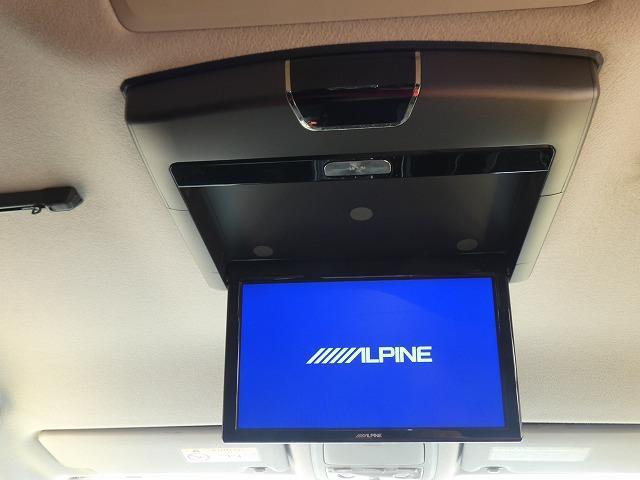 Si 両側パワースライドドア 後席フリップダウンモニター 社外ナビ Bluetooth フルセグ バックカメラ LEDヘッドライト スマートキープッシュスタート ETC(3枚目)