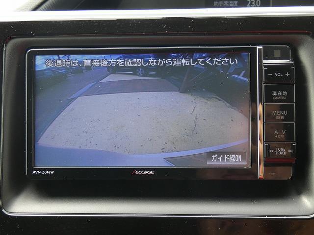 Si 両側パワースライドドア 後席フリップダウンモニター 社外ナビ Bluetooth フルセグ バックカメラ LEDヘッドライト スマートキープッシュスタート ETC(8枚目)