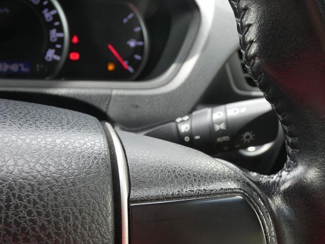 Si 両側パワースライドドア 後席フリップダウンモニター 社外ナビ Bluetooth フルセグ バックカメラ LEDヘッドライト スマートキープッシュスタート ETC(12枚目)