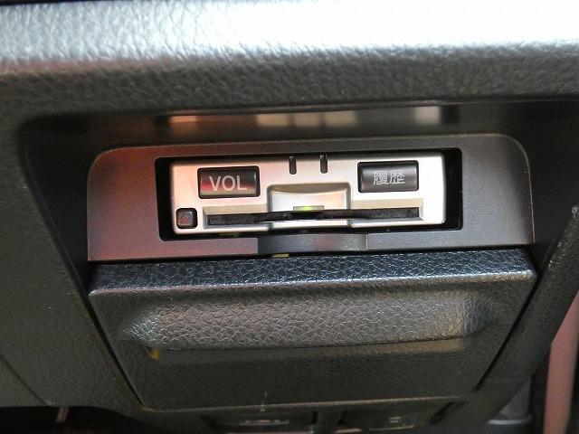 Si 両側パワースライドドア 後席フリップダウンモニター 社外ナビ Bluetooth フルセグ バックカメラ LEDヘッドライト スマートキープッシュスタート ETC(14枚目)