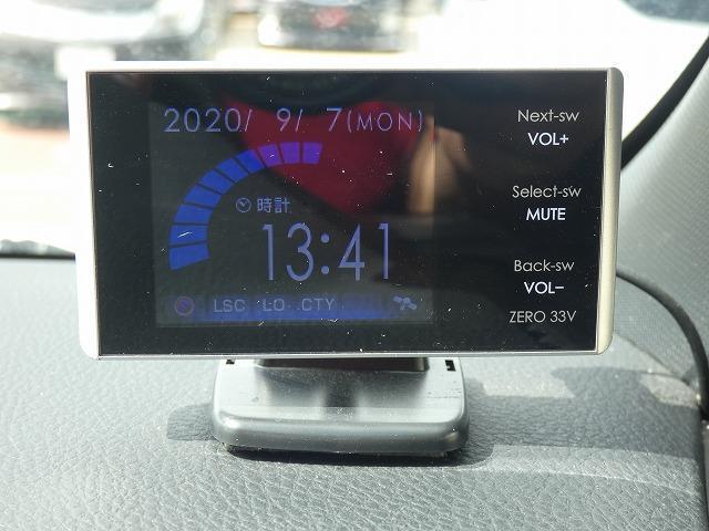 Si 両側パワースライドドア 後席フリップダウンモニター 社外ナビ Bluetooth フルセグ バックカメラ LEDヘッドライト スマートキープッシュスタート ETC(17枚目)