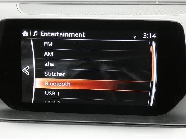 XD Lパッケージ ワンオーナー 社外20インチアルミ スマートシティブレーキサポート 白線逸脱警報 ブラインドスポットモニター 純正SDナビ Bluetooth フルセグ バックカメラ(2枚目)