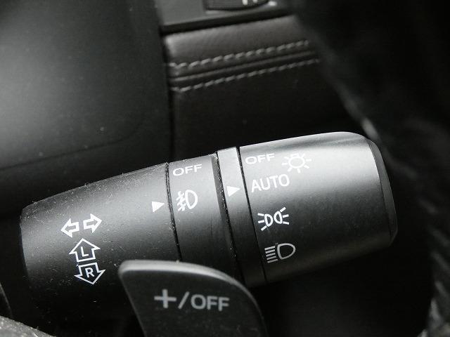 XD Lパッケージ ワンオーナー 社外20インチアルミ スマートシティブレーキサポート 白線逸脱警報 ブラインドスポットモニター 純正SDナビ Bluetooth フルセグ バックカメラ(14枚目)