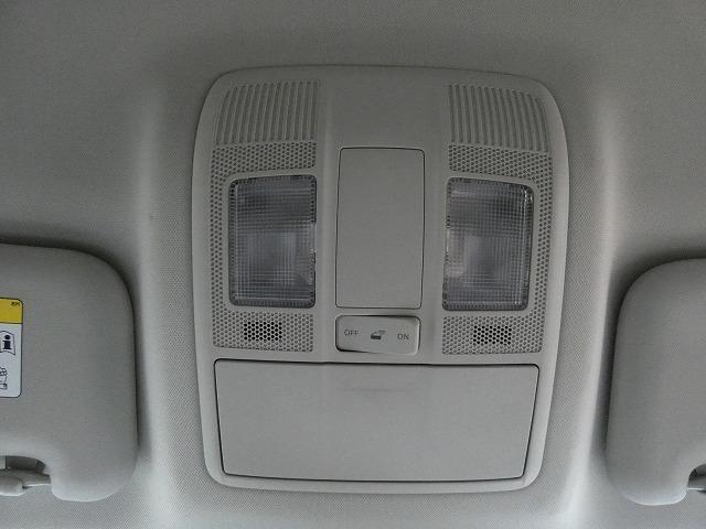 XD Lパッケージ ワンオーナー 社外20インチアルミ スマートシティブレーキサポート 白線逸脱警報 ブラインドスポットモニター 純正SDナビ Bluetooth フルセグ バックカメラ(37枚目)